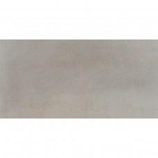 Плитка Argenta Ceramica Rust Steel Rect 10×600×300