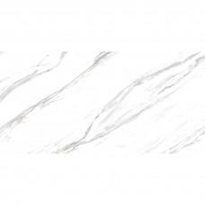 Керамогранит TERMAL SERAMIK ECHO FULL LAPP