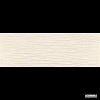 Плитка Baldocer Nature VIEW BONE 11×1200×400