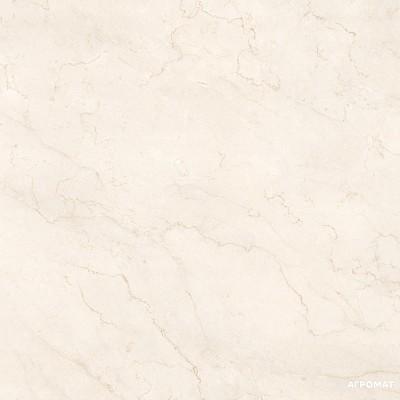 Керамогранит Geotiles Mursi MARMARA HUESO POL RECT (FAM004) 10×600×600