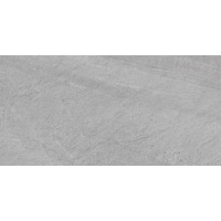 Керамогранит Almera Ceramica KINGDOM GREY 9×1200×600
