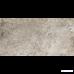 Керамогранит Serenissima Chicago SOUTH SIDE 10×200×100