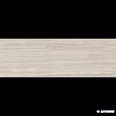 Керамогранит Cicogres Palatino PORC RECT CREAM 11×1200×400