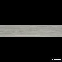 Керамогранит Almera Ceramica Ferik GRIS 8×1200×230
