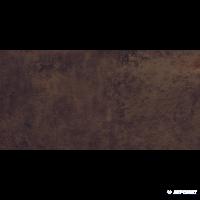 Керамогранит Imola Tube 12T 10×1200×600