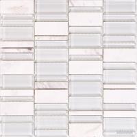 Мозаика Mozaico de LUx T-MOS AJAx LINEAR 8×306×306