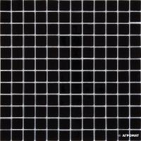 Мозаика Mozaico de LUx K-MOS SG105 (23x23)