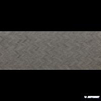 Плитка Venis Ontario PIERCE DARK 10×1200×450