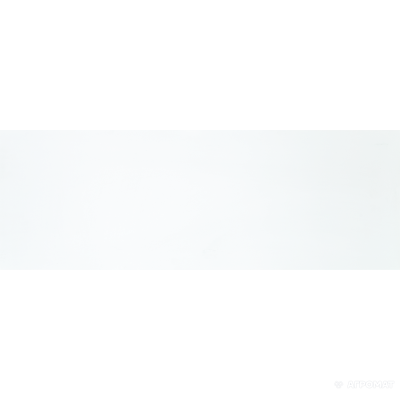 Плитка Peronda Pure -W/90/R 9×900×320