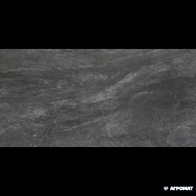 Керамогранит Alaplana Erebor P.E. ANTRACITA MATE 10×1000×500