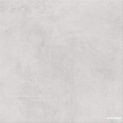 Керамогранит Cersanit Snowdrops LIGHT GREY 9×420×420