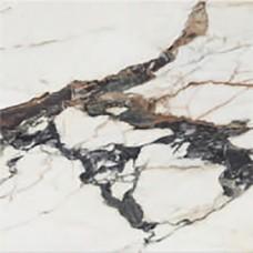 Керамогранит OPOCZNO CRYSTALLINE WHITE SATIN G1 10×420×420