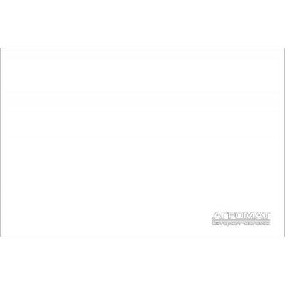 ⇨ Вся плитка | Плитка GOLDEN TILE Mono 000051 БІЛА СВІТЛ. в интернет-магазине ▻ TILES ◅