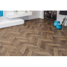 Ламинат Kaindl Natural Touch 8 mm Wide Plank K4379 Дуб FORTRESS ASHFORD