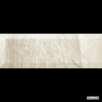 Плитка Monopole Ceramica Petra GOLD BRILLO BISEL 8×300×100
