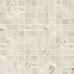 ⇨ Керамогранит | Керамогранит Flaviker Supreme SP 3134 W fusion hot. в интернет-магазине ▻ TILES ◅