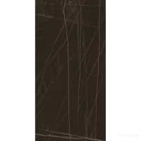 Керамогранит La Faenza Trex3 TREx 12N RM 10×1200×600
