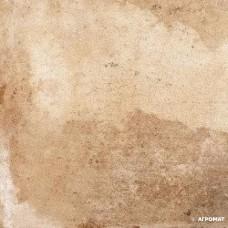 Клинкер EXAGRES Lucca TERRA 10×330×330