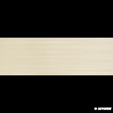 Плитка Newker Glam ILLUSION IVORY 8×1200×400