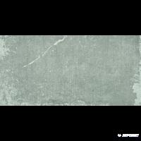 Керамогранит Alaplana Weezer GRIS 10×1000×500