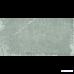 ⇨ Керамогранит | Керамогранит Alaplana Weezer GRIS в интернет-магазине ▻ TILES ◅