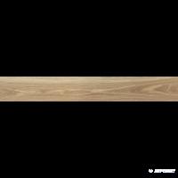 Керамогранит Peronda Sherwood COGNAC/NAT/RET 10×1500×195