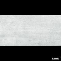 Керамогранит Pamesa At. Marte GRIS 7×613×303