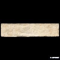 Клинкер GOLDEN TILE Seven Tones SEVEN TONE Бежевий 341020 10×60×250