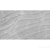 Плитка Geotiles UT. Navia GRIS RLV 8×550×333
