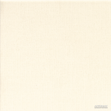 Напольная плитка Goldencer Celine CREAM 8×333×333