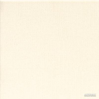 ⇨ Плитка для пола | Напольная плитка Goldencer Celine CREAM в интернет-магазине ▻ TILES ◅