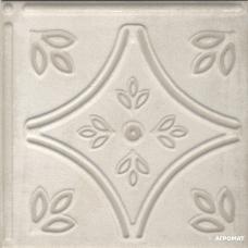Плитка Aparici Eternity GREY ZEN 6×200×200