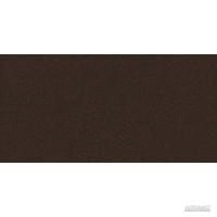 Плитка Opoczno Florentine Mosaic BROWN 9×600×297