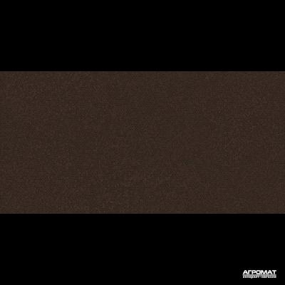 ⇨ Вся плитка | Плитка Opoczno Florentine Mosaic BROWN в интернет-магазине ▻ TILES ◅