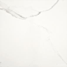 Напольная плитка Alaplana Cavan CALACATTA 9×450×450