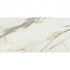 Керамогранит APE Ceramica CALACATTA BORGHINI MATT RECT 11×1200×600