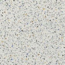Керамогранит APE Ceramica EPOCA WHITE SILKEN RECT 8×600×600