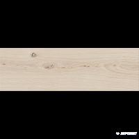 Керамогранит Cersanit Sandwood white