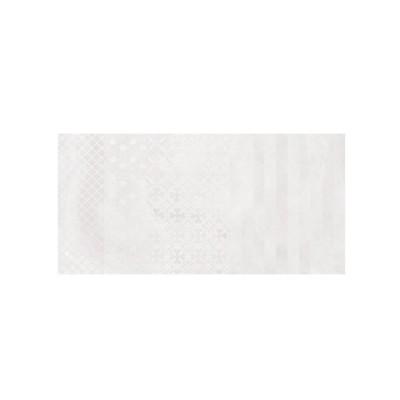 ⇨ Вся плитка | Декор Opoczno CARLY INSERTO PATCHWORK в интернет-магазине ▻ TILES ◅