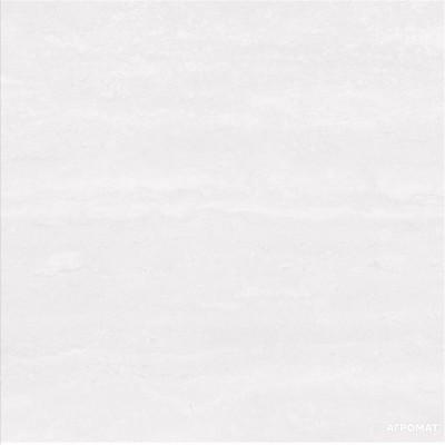 Напольная плитка Dual Gres Coliseo IVORY 9×450×450