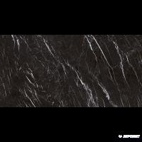Керамогранит Peronda Marquina BLACK/NAT/R 12×1510×755