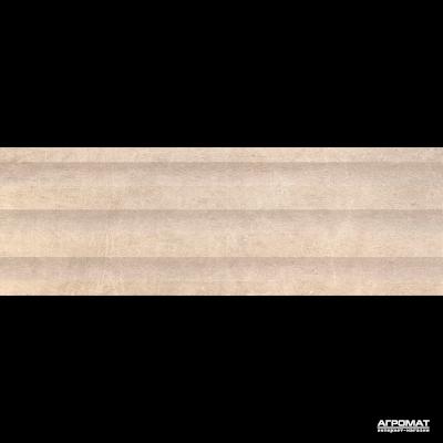 Плитка Baldocer Leeds POMPEYA TAUPE RECT 10×900×300
