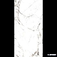 Керамогранит Peronda Tucci BLACK/P 10×1200×600