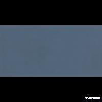 Плитка Lasselsberger Rako Up WAKV4511 синий