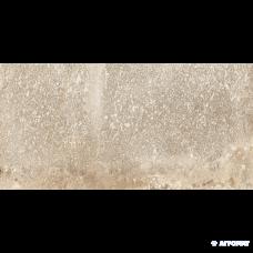 Керамогранит Imola Brixtone BRxT 36B RM 9×600×300