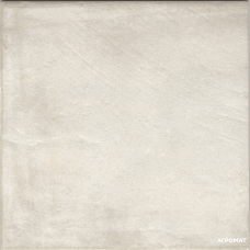 Плитка Aparici Eternity GREY 6×200×200