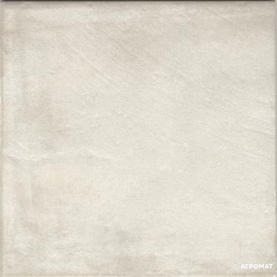 ⇨ Вся плитка | Плитка Aparici Eternity GREY в интернет-магазине ▻ TILES ◅