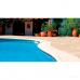 ⇨ Клинкерная плитка | Клинкер SDS Keramik Marburg FLORENT DUNKELBEIGE ступени в интернет-магазине ▻ TILES ◅