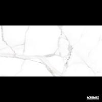 Керамогранит Cicogres Alsacia PORC RECT 11×1200×600