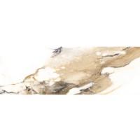 Плитка GEOTILES VALERIA ORO 7×1000×300